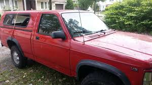 What's The Cheapest Car On Your Local Craigslist? Craigslist Mhattan Ks Craigslist Tulsa Ok News Of New Car 2019 20 When Artists Turn To The Results Are Intimate Frieling Auto Sales Used Cars Mhattan Ks Dealer Kansas City Cars By Owner Carssiteweborg Craigslist Scam Ads Dected 02272014 Update 2 Vehicle Scams 21 Inspirational Las Vegas Apartments Ksu Private For Sale Owner Honda Dealers Germantown Md Models Google Wallet Ebay Motors Amazon Payments Ebillme Carsiteco