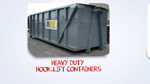 Savannah GA Dumpster Rental | Local Dumpster Rental Prices Savannah ... 2008 Terex Rt555 Crane For Sale Or Rent In Savannah Georgia On 2018 Manitex 30112s 2012 Grove Rt765e2 2016 Rt 230 Ga Dumpster Rental Local Prices Yoshis Kitchen Food Trucks Roaming Hunger 2011 Rt760e4 Used For In On Buyllsearch He Equipment Services