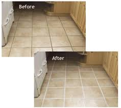 tile cleaning miami grout cleaning in miami tile cleaners in