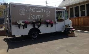 80 Best Flowers Shops Images Flower Truck Floral