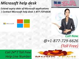 Update new version of MS fice Suite thru Microsoft help number 1 87…