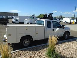 Used 2011 Ford F250 In Denver, CO Ford F250 Utility Truck Mod Farming Simulator 2017 Mod Fs 17 Colonial Ford Truck Sales Inc Dealership In Richmond Va 2005 Used Super Duty Utility Body Regular Cab Plymouth Ma New Cars Trucks For Sale 2000 Diesel Sas Motors 1997 Utility Truck Item E3482 Sold June 4 Gov 2006 Xl Fseries Media Center Service Sale Sold At Auction December 31 2002 L1727 1987 Pickup Bozrah Zacks Fire Pics