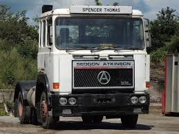 1988 Seddon Atkinson 411 4 X 2 Tractor Unit Reg. No. F779 DNE ... Seddon Atkinson Wallpapers Vehicles Hq Pictures Car Show Classic 2013 Historic Commercial Vehicle Club Annual Vos Unimogs On Twitter Selling For Customer No Vat On More Than 950 Iron Lots Go Block In Raleighdurham Cstruction Aec 6 Wheel Tipper Oda4 Stobart And Shop Buy Used Trucks For Sale Uk View By Compare Stock Photos Images Alamy Corgi Classics Limited Editions Showmans Open Pole Truck 1946 Ford Pickup Sale1946 Ford Custom Pickup 130779 Vintage Atkinson Truck Youtube 150 8 Aaron Henshall Awesome Diecast 1977 Prime Mover With 350 Cummins 15 Speed Od Led