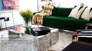 Emerald Green Velvet Sofa Best 25 Ideas On Pinterest Small