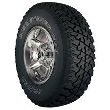 Cooper Discoverer ST - LT235/80R17E 120Q OWL - Off Road Tire Tires 19 Interco Super Swamper Tslbogger Scale Tire 2x Anyone Run Truck Tires Yamaha Rhino Forum Repair Products Sears Proline Tsl Sx 38 All Terrain Monster 74 K5 On Super Swampers Blazer Pinterest Blazer 1985 Gmc Lifted With Swamper For Sale In Lakesea Extreme 4x4 Crawling Jeep 1945 Willys Cj2a Trucklite Led Head Lights Amazoncom 119714 Xl G8 Rock Truck Dt Sted Topselling Lineup Review Diesel Tech Peerless Chain Company Chains Camloks Walmartcom