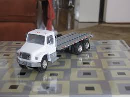 Latest Customs - Freightliner Fl80 And More ! | Toy Farmin' LLC ... Nylint Toys Ford Coe Cab Hiway Emergency Tow Truck No 3400 60s V Trucks My Top Favorites Kustoms By Kent Newray Toys Ss12053 Peterbilt Tow Truck With Cab Ebay Rough Gmc At Old Garage Youtube Ewillys Someone Buy This 611mile 2003 Ford F350 Time Capsule The Drive Intertional Harvester Other Used Equipment Wheel Lifts Edinburg Corgi 1142 Holmes Wrecker Free Price Guide Review 2007 Dodge Ram 3500 For Sale Auction Or Lease