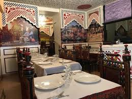 le gandhi nantes restaurant reviews phone number photos