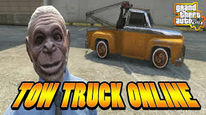 GTA 5 Online - GET THE TOW TRUCK ONLINE (No Mods Or Hacks - After ... Car Tow Truck Driver 3d Android Apps On Google Play Transporter Gta 5 Online Funny Moments Gameplay Under Map Glitch Modder Towing Kids Cars In Online With Modded Tow Truck A Guide To Choosing Company In Your Area Kenworth T600b Tow Truck For Farming Simulator 2015 Amazoncom Towtruck Game Code Video Games Trolling Youtube Ps4 Modded Mission Flying Man