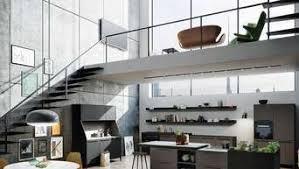 lösungen für drei probleme in offenen wohnräumen wohnen