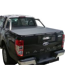 Ford Ranger Dual Cab Clip On Tonneau Black Truck Bag Works Great With Boxes Tuff Covers Are Bed Waterproof Peragon Cover Install And Review Military Hunting Decked Pickup Tool Organizer Undcover Flex Alinum Locking Tonneau Diamondback Se Ttbb Cargo Carrier 40 X China Pvc Tarpaulin For Premier Soft Hard Hamilton Stoney Creek Gator Recoil Videos Reviews Best 2018 Youtube Tonnomax Trifold Tonnomax