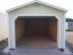 Garages Re mended garages for sale ideas Garage Building Kits