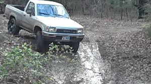 1990 Toyota 4X4 - YouTube Rare Blue 1988 Toyota Pickup Extra Cab Auto 4wd Very Clean 4cyl Heres Exactly What It Cost To Buy And Repair An Old Truck For Sale Lifted 1990 Classic Car Fort Worth Tx 76190 G Reg Toyota Hilux 4x4 Pick Up Truck Single Cab 23 Petrol Yes For Stkr9530 Augator Sacramento Ca Hiace Pictures Top Of The Line Tacoma Crew Trucks Capsule Review 1992 Truth About Cars Hilux Pick Up 2500cc Diesel Manual