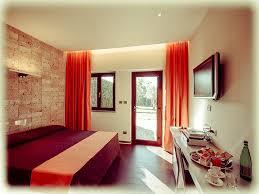 All Ways Garden Hotel & Leisure Castel di Leva Italy Booking