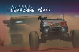 Unity Is The Little Game Engine That Could Revolutionize Animated ... Truck Games On Friv Rising Tide The Great Missippi Flood Of Top 10 Racing Of All Time Drive Very Best Euro Simulator 2 Mods Geforce Amazoncom Recycle Garbage Online Game Code American Pc 2016 Free Download Z Gaming Squad 2018 For Android Download And Software Racing Games On Ps4 6 Driving Sims Arcade Racers You Hot Wheels Partners With Psyonix To Bring Rocket League Life Play Renault Trucks 3d Car Youtube Blog Archives Backupstreaming