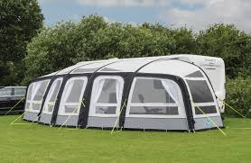 Kampa Frontier Air Pro Caravan Awning 2017: Amazon.co.uk: Car ... Kampa Rally Air Pro 390 Grande Caravan Awning 2018 Sk Camping Plus Inflatable Porch 2017 Air Ikamp Caravanmotorhome In Stourbridge West Midlands Gumtree Left Pitching Packing With Big White Box Awnings Uk Supplier Towsure