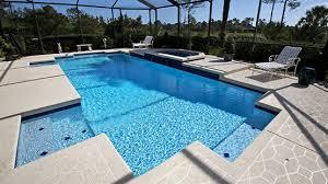plaster tile aztech pool plastering