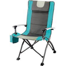 Ozark Trail High Back Chair - Walmart.com Eureka Highback Recliner Camp Chair Djsboardshop Folding Camping Chairs Heavy Duty Luxury Padded High Back Director Kampa Xl Red For Sale Online Ebay Lweight Portable Low Eclipse Outdoor Llbean Mec Summit Relaxer With Green Carry Bag On Onbuy Top 10 Collection New Popular 2017 Headrest Sandy Beach From Camperite Leisure China El Indio