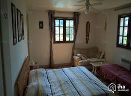 chambres d hotes mougins chambres d hôtes à mougins dans une voie privée iha 7246