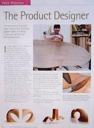 Best Woodworking Magazine Uk by British Woodworking Magazine Uk Jan 2010 Magazine And Web