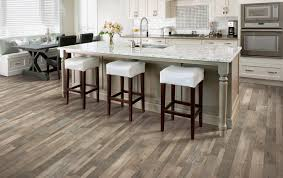 Floor And Decor Pembroke Pines Hours by Carpet Hardwood Laminate Floors Dalton Wholesale Floors