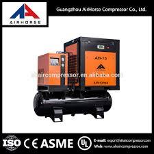 Dresser Rand Group Inc Drc by China Air Tank Of Air Compressor China Air Tank Of Air Compressor