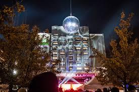 Salt Lake's New Year's Eve Celebration Will Have Food Trucks, Music ...