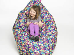 Large Size Of Chairpersonalized Bean Bag Chairs Oversized Sack Chair