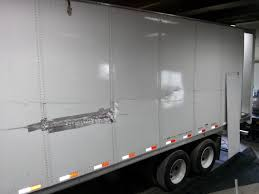 Completed Projects   Amston Trailer Sales   Milwaukee, WI And ... 18004060799 Box Truck Repair Ca Truck And Trailer Services Collision Repair Big Rig Managed Mobile California Mobile For Heavy All Inc Opening Hours 273 Glidden Rd Completed Projects Amston Sales Milwaukee Wi Of West Texas 20 Mega Wheel Youtube Mikes 7637 Old Stage Moss Point Ms Parts To Full Auto Service Check Diesel Nebraska Majors Box Semitrailer