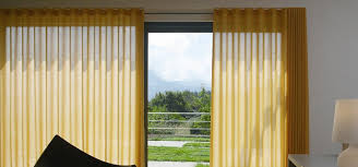 Flexible Curtain Track For Rv by Curtains Drapery Hardware Brackets Flexible Curtain Track For Rv