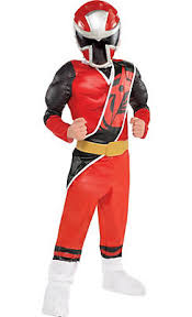 Halloween Warehouse Beaverton Oregon Hours by Power Rangers Costumes For Kids U0026 Adults Party City