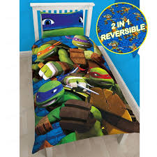 Ninja Turtle Toddler Bed Set by Thomas The Tank Bed Set Finding Dory Bubbles 4 Piece Toddler Bed