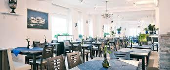griechisches restaurant costa in neumarkt