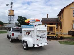 100 Ice Cream Trucks For Sale GOOD HUMOR ICE CREAM TRUCK TRAILER FOR SALE 1 Classic Good Flickr