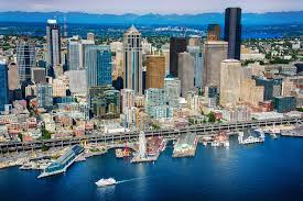 100 Beautiful Seattle Pictures Buy Bus Tickets To From WA Bus Tickets Online