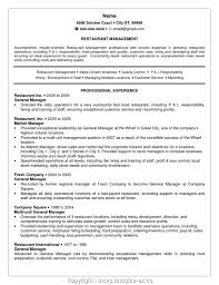 Fast Food General Manager Resume Sample Objective Job Duties ... Customer Service Manager Job Description For Resume Best Traffic Examplescustomer Service Resume 10 Skills Examples Cover Letter Sales Advisor Example Livecareer How To Craft A Perfect Using Technical Support Mcdonalds Crew Member For Easychess Representative Patient Template On A Free Walmart Cashier Exssample And 25 Writing Tips