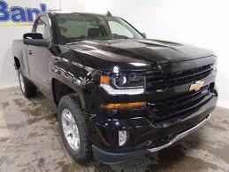 2018 New Chevrolet Silverado 1500 4WD Regular Cab Standard Box LT ... Lifted Gmc Sierra Z71 Alpine Edition Luxury Truck Rocky Ridge Trucks 2014 Mcgaughys Suspension Gaing A New Perspective 2015 Black Widow F174 Indy 2016 Sierra Slt 53 V8 Vortec 4x4 Chevrolet Chevy American 1997 Silverado On 33s Chevy Trucks Pinterest 1500 4x4 Loaded Atx And Equipment 2001 Sle Ext Cab 44 Sullivan Auto Center 4wd Extended Cab Rearview Back Up Start Up Exhaust In Depth Review 35in Lift Kit For 072016