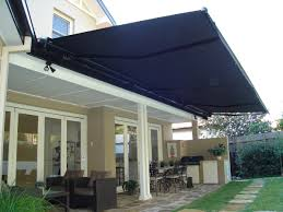 Outdoor Shades For Patio by Patio Shade Solutions Home Design Ideas And Pictures