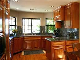 Top Kitchen Cabinets Brands Small Decor With Best Cabinet