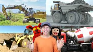 Learn Construction Vehicles Song | Real Dump Truck, Bulldozer ... Car Carrier Truck With Spiderman Cartoon For Kids And Nursery Lightning Mcqueen Cars Truck In Monster Shapes Songs Children The Song Ambulance Music Video Youtube Garbage By Blippi Fire Engine For Videos Wheels On Original Rhymes Baby Finger Family Trucks Surprise Eggs Titu Recycling Twenty Numbers