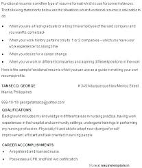 Police Officer Resume Examples Leadership Samples Example Nypd Report Template Strand 6 7