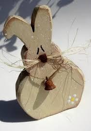 Primitive Easter Tree Decorations by 924 Best Easter U0026 Spring Images On Pinterest Easter Ideas