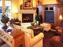 Tuscan Home Interior Design Style Homes Images Interiors Ideas