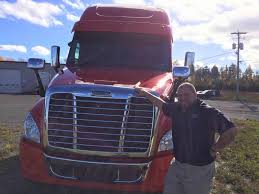 Our People | Nova Truck CentresNova Truck Centres Duluth Businessman Plans Manufacturing Trucking And Logistics Wisconsin Motor Carriers Association Membership Directory 2013 Jeff Foster Trucking Buys Georgiapacific Site Fox21online Around The Circle This Week Oct 13 2017 Lake Superior Magazine Manitoba Trucking Guide For Shippers New Owner Tasks Ahead Sundew News Tribune East Coast Truck Trailer Sales Gallery View Idaho Agc Cadian Truckings Leading Ladies Truck Driver Aiding In Hurricane Relief Effort Foodliner Drivers