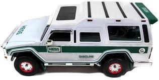 Amazon.com: Hess Sport Utility Vehicle And Motorcycles (2004 Hess ... Amazoncom 2004 Hess Miniature Tanker Truck Toys Games Sport Utility Vehicle And Motorcycles Toy Kids Mini Hess Trucks Lot Of 12 All In Excellent Cdition Never Out Trucks Through The Years Newsday 1985 Bank 1933 Chevy Fuel Oil Delivery By 2008 Dump No Frontend Loader 50 Similar Items Toys Values Descriptions Review Mogo Youtube 2002 Airplane Carrier With Used Ford F250 4wd 34 Ton Pickup Truck For Sale In Pa 33117