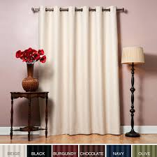 window shades bed bath beyond anielka