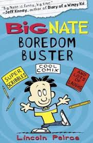 Big Nate Dibs On This Chair Paperback by 8 Best Big Nate Images On Pinterest Book Characters Books For