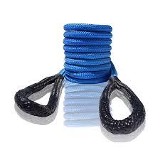 QIQU Kinetic Recovery /& Tow Rope Heavy Duty Vehicle Tow Strap Rope ... Best Tow Ropes For Truck Amazoncom Vulcan Pro Series Synthetic Tow Rope Truck N Towcom Hot Sale Mayitr Blue High Strength Car Racing Strap Nylon Rugged The Strongest Safest Recovery On Earth By Brett Towing Stock Image Image Of White Orange Tool 234927 Buy Van Emergency Green Gear Grinder Tigertail Tow System Dirt Wheels Magazine Qiqu Kinetic Heavy Duty Vehicle 6000 Lb Tube Walmartcom Spek Harga Tali Derek 4meter 4m 5ton Pengait Terbuat Dari Viking Offroad Presa 2 In X 20 Ft 100 Lbs Heavyduty With Hooks
