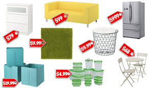 Black Friday 2018 Deals: IKEA Launch MASSIVE Half Price Sale ... Artist Hand Barber Chair Hydraulic Salon Tattoo Equipment For Hair Stylist Baby Trends High Cover Viewer Used Maxi Cosi Mico Infant Car Seat Sale In Virginia Fniture Of America Chrissy White Dresser And Mirror People Are Casually Throwing Cheese On Babies As Part An 75 Deep Web Stories That Will Creep You Out Thought Catalog Trend Deluxe Nursery Center Get The Deal Trend Dine Time 3in 1 Crosstown Stroller Daisy Popscreen The Best Subscriptions Moms Kids Motherly