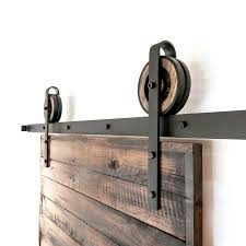 Sliding Barn Door Hardware Uk - Saudireiki Interior Sliding Barn Door Hdware Best 25 Bypass Barn Door Hdware Ideas On Pinterest Cool Wall Mount Home Depot Mounted Doors Ideas Exterior Aloinfo Aloinfo Stanley Uk Saudireiki Quiet Glide Stainless Steel Face Kit Hayneedle Garage For Barns Clic Heritage Handles Closet Handlesultra Aesthetic And Useful Sliding Gear Set