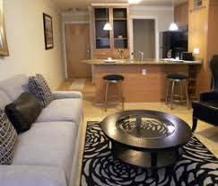 One Bedroom Apartments Richmond Va by Richmond Apartments For Rent Shockoe Bottom Shockoe Slip